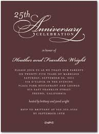 invitation sles corporate anniversary invitation wording sles 4k wallpapers