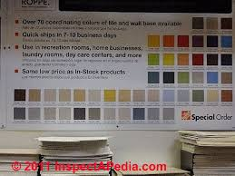 tag for tile flooring colors tile eclectic wall and floor by