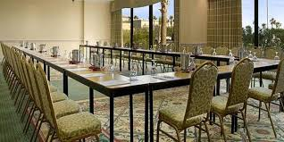 East Texas Wedding Venues Hilton Galveston Island Resort Weddings