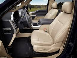 Ford F250 Interior Ford F Series Super Duty 2017 Pictures Information U0026 Specs