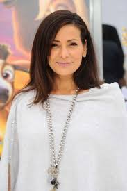 Constance Marie Sexy Pictures - constance marie pictures constance marie photo gallery 2018