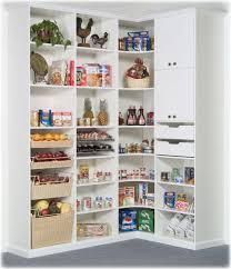 Kitchen Pantry Ideas For Small Spaces Home Design 10 Smart Ideas For Small Spaces Interior Styles