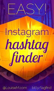 Home Design Hashtags Instagram 100 Home Design Hashtags Instagram Master Bedroom Curtain
