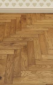 Desert Oak Brushed Dark Brown Best 25 Direct Wood Flooring Ideas On Pinterest Floor Tile