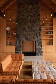 789 best interiors my dream cottage images on pinterest