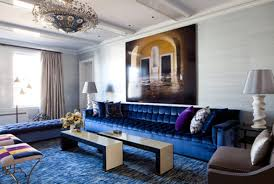 marvellous design navy blue couches living room amazing ideas