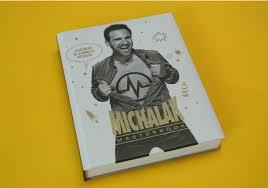 livre de cuisine michalak michalak masterbook la référence de la pâtisserie nouvelle