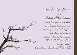 Wedding Quotes Examples Examples Of Wording For Wedding Invitations Sunshinebizsolutions Com