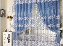 Red White Blue Bedroom Valances Prodigious Ideas Reason Grey Ready Made Curtains At Superior Girls