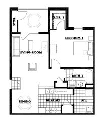 bedroom floor plan collection bedroom floorplans photos the architectural