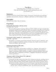 free resume templates for wordperfect converters procedure 4 2 compensation and salary schedule san jacinto