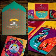 creative indian wedding invitations wedding invites handpicked wedding invitation card designs