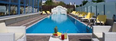 Hotel Colombo Riccione Recensioni by Hotel 4 Stelle Sul Lungomare Pedonale Di Riccione Hotel Ascot
