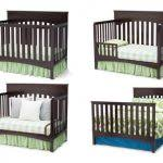 Graco Somerset Convertible Crib Best Of Toddler Bed Rails For Convertible Cribs Toddler Bed Planet