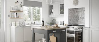 best style of kitchen cabinets 40 shaker style kitchen ideas modern shaker kitchen cabinets