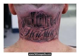 tattoo houston 12