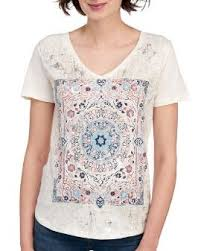 stein mart blouses ii steinmart com fcgi bin iipsrv fcgi fif images