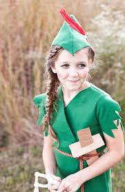 58 homemade halloween costumes for kids easy diy ideas kids