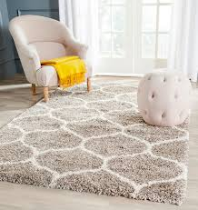 Outdoor Rug Sale by Flooring Lovely Safavieh Rugs For Floor Covering Idea