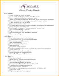 sample resume for marriage resume medical representative resume for your job application resume format for medical representative fresher pdf free resume templates resume examples samples cv brides checklist