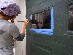 new england garage door garage door makeover u2013 the artful interior blog