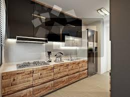bto kitchen design kitchen designs for hdb bto flats from kitchen cabinets hdb flats