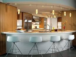 white kitchen island with stools contemporary kitchen stools bar island kitchen contemporary