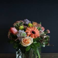 denver flower delivery denver florist flower delivery by calla