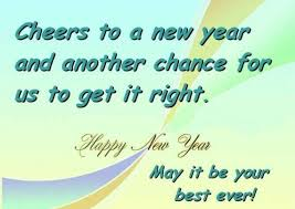 happy new year messages for friends new year messages 2017