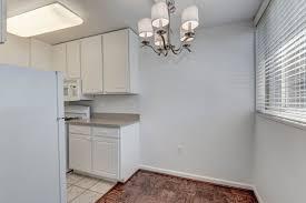 washington dc apartments hill house apartments