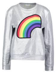 iceberg women sweatshirts sale online iceberg women sweatshirts