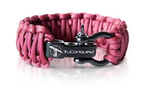 paracord bracelet style images Truconquest 9 5 quot paracord bracelet wide king cobra jpg