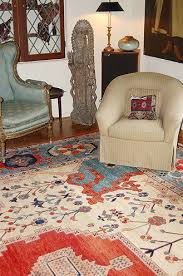 Interior Design With Oriental Rugs - Oriental sofa designs
