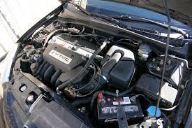 auto to manual swap vtec academy