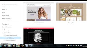 wix online store getting started and drop shipping wix online