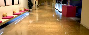 Shaw Afb Housing Floor Plans by Marble Floor Polishing Companies U2013 Meze Blog