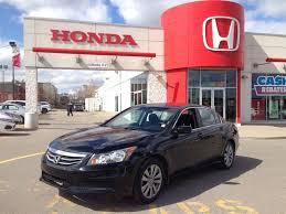 honda used cars toronto best 25 certified honda ideas on thyroid gland