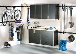 garage workbench diy how we ikea hacked storageikea kitchen