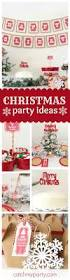 christmas party ideas for senior citizens best kitchen designs