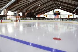 andrew stergiopoulos ice rink great neck park district ny