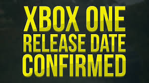 pubg cheats xbox 1 pubg on xbox one release date confirmed paris games week q a w