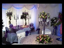 wedding flowers limerick tigerlilliesdesign limerick wedding flowers wedding decorations