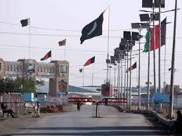 Flag Of Pakistan Pics Afghanistan Pakistan Afghanistan Und Pakistan Vermessen Grenze