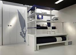 cool ideas for boys bedroom 18 cool boys bedroom ideas decoholic