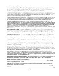 doc 407527 business property lease agreement template free