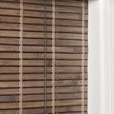 Vertical Patio Blinds Home Depot by Blinds Home Depot Wooden Blinds Faux Wooden Blinds Flux Blinds