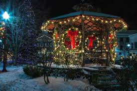 awesome picture of ohio christmas lights perfect homes interior