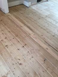 Laminate Flooring Bristol Paintworks In Bristol Canadian Maple Flooring Restoration