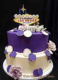 Wedding Cake Las Vegas Cakes Vegas Las Vegas Custom Cakes