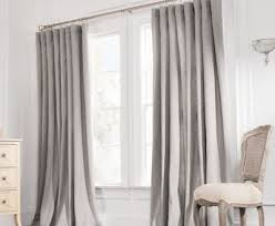 Bed Bath And Beyond Window Curtains Wide Window Curtains Popular Buy From Bed Bath Beyond For 0